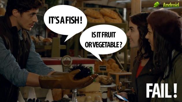 fail-vegetable
