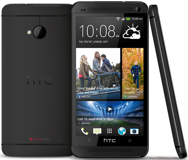 htc-one-m7-black