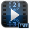 icon-android-archos-video-player-0