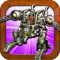 icon-android-metal-slug-2-0