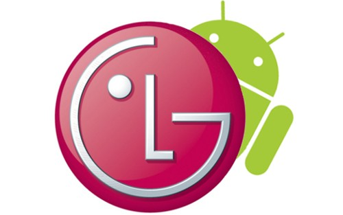 lg-android-logo