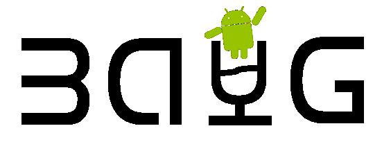 logo_baug