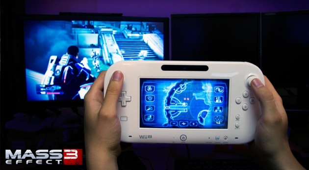 mass-effect-3-wii-u-gamepad