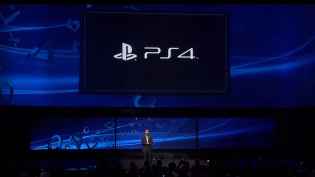 ps4-hero-logo