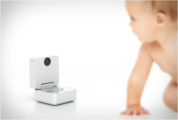 withings-smart-baby-monitor-2