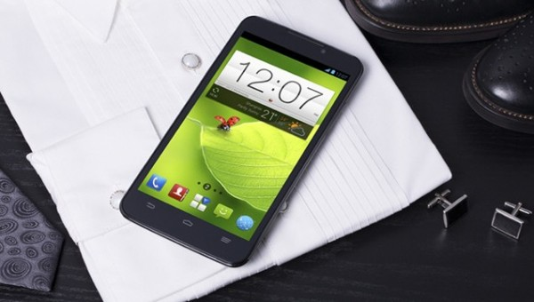 zte-grand-memo-android-phablet-0-e1361815591344