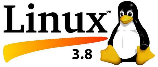 1265157-linux-kernel-version-3-8