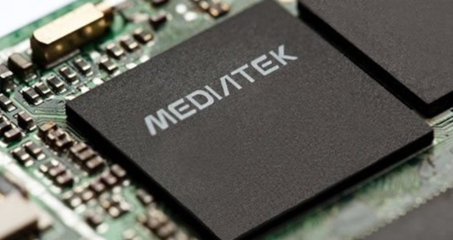 mediatek-mt6572