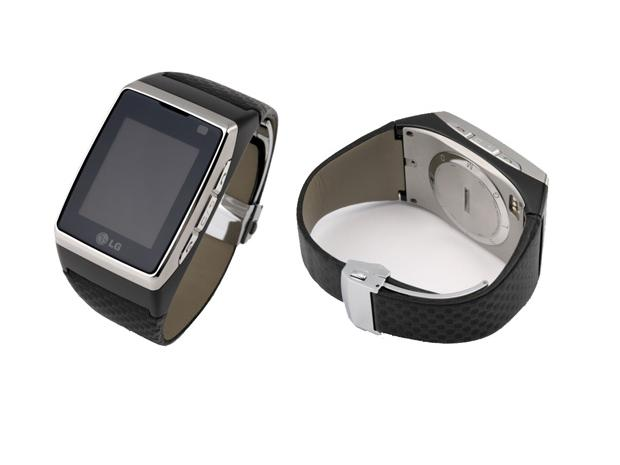 4 LG gd910watchphone-2