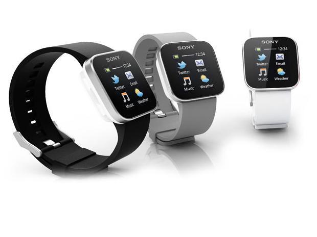 A quoi sert la montre connectée ? Qu'est ce qu'une smartwatch ?