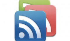 100 000 signatures pour la pétition de Google Reader