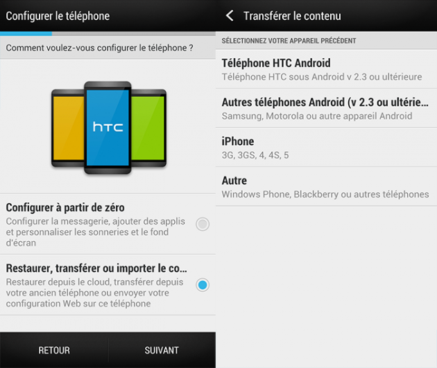 HTC-One-Backup