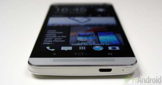 HTC-One-Bas