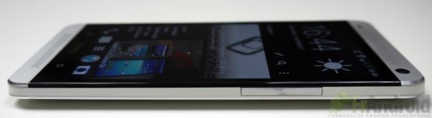 HTC-One-Droite