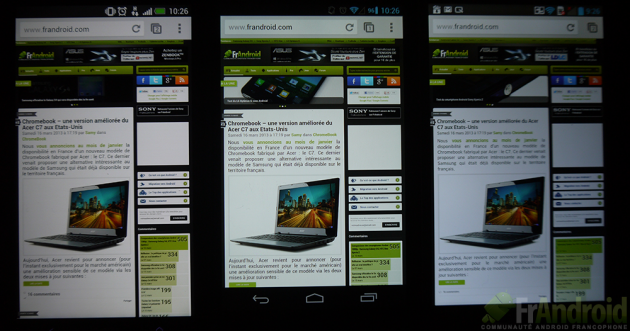 HTC-One-FullHD-Chrome