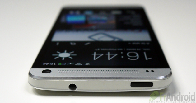HTC-One-Haut