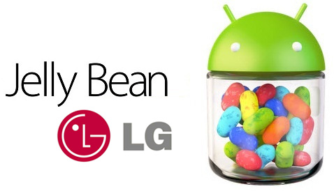 lg android 4.1.2