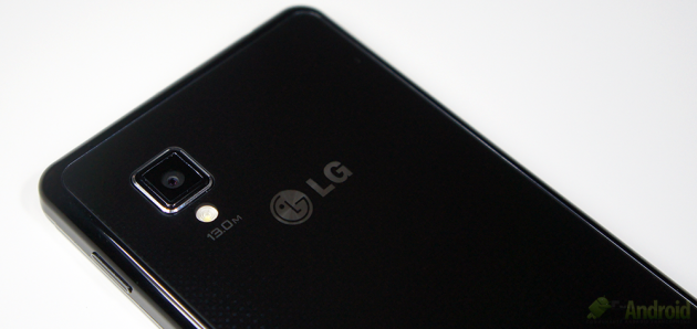 LG-Optimus-G-Appareil-photo