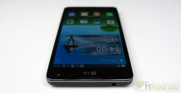 LG-Optimus-G-Haut