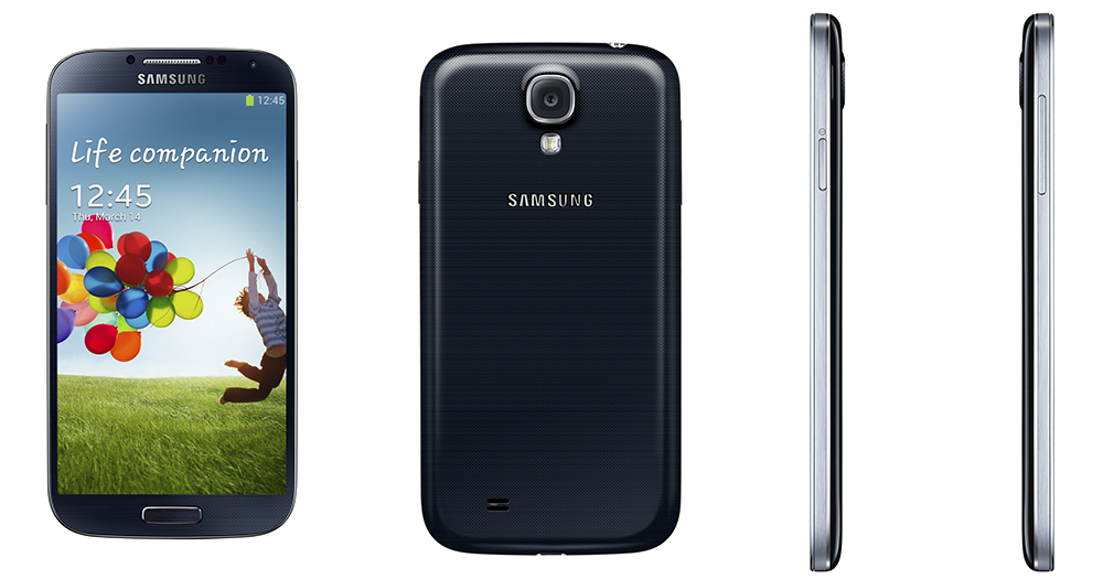 Galaxy s3 vendre for Fixiephone toulouse