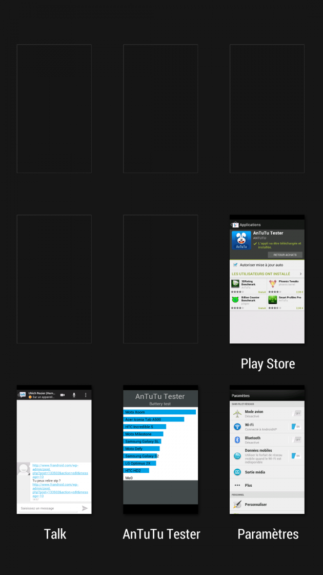 Screenshot_2013-03-17-19-10-34