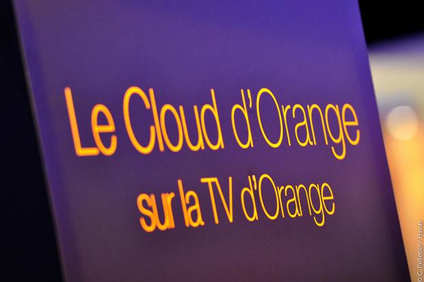 ShowHello-Orange-Cloud