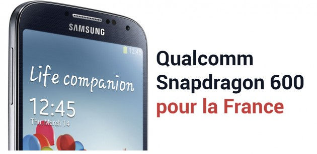 Snapdragon-600-Galaxy-S4