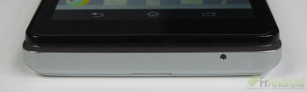 Sony-Xperia-V-Bas