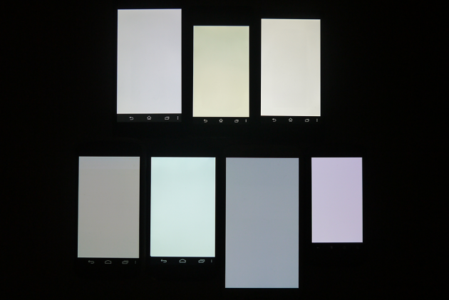 Sony-Xperia-V-Blancs