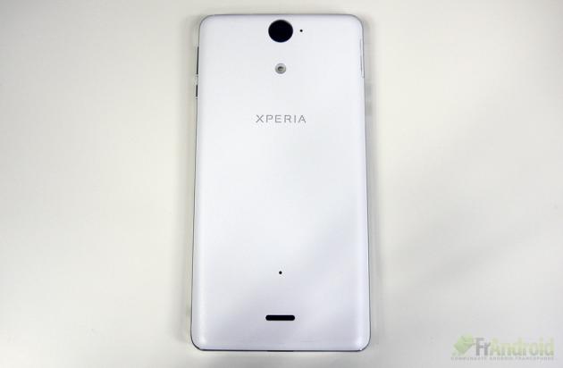 Sony-Xperia-V-Dos
