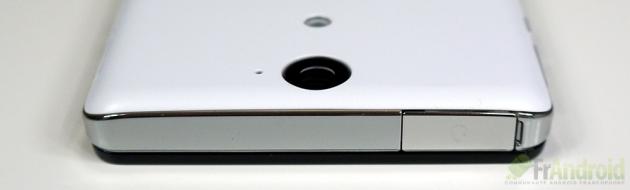 Sony-Xperia-V-Haut-Dos