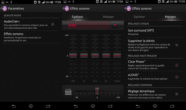 Sony-Xperia-V-Musique