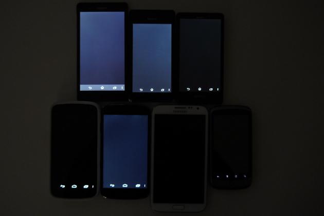 Sony-Xperia-V-Noirs