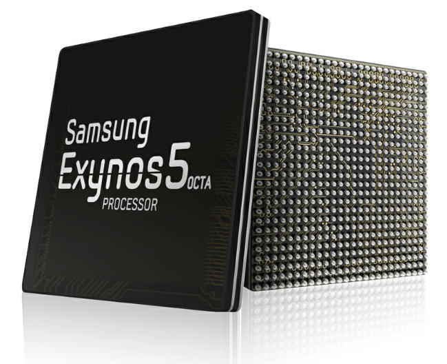 The-processor-of-the-Galaxy-S4-Exynos-5410-aka-5-Octa-Pleasant