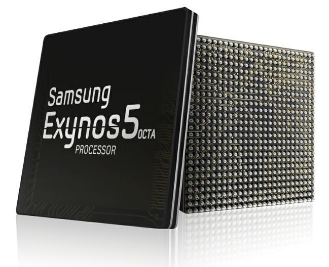 The-processor-of-the-Galaxy-S4-Exynos-5410-aka-5-Octa-Pleasant