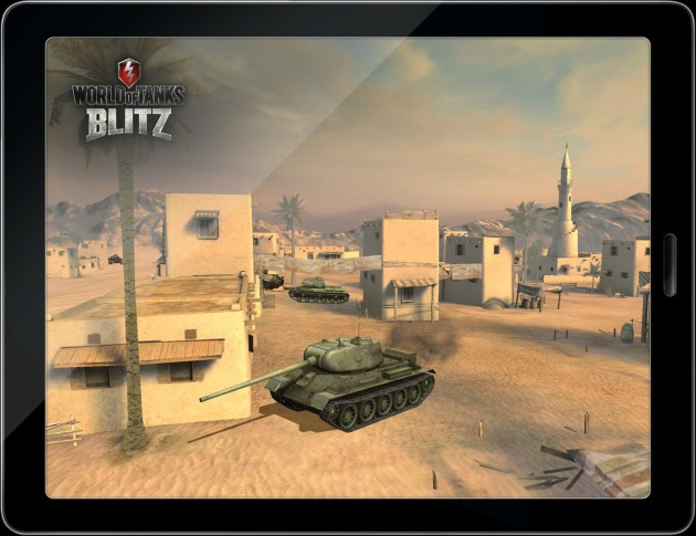 WoTB_Screens_Image_06