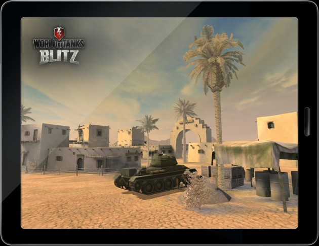 WoTB_Screens_Image_09