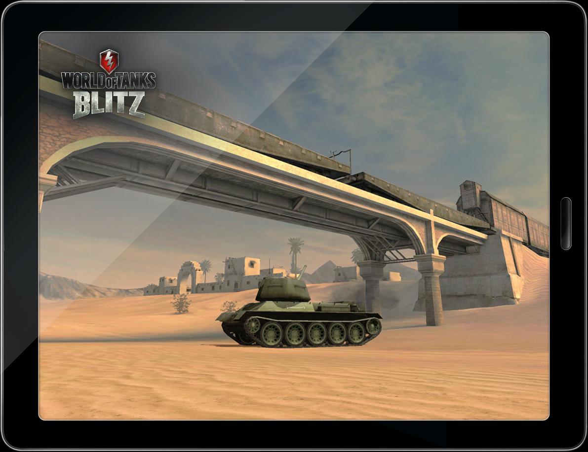 jeux gratuit pour portable samsung wave 723
