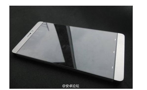 Xiaomi-MI-3