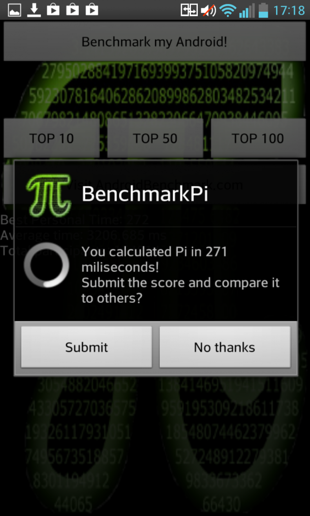 android-benchmark-pi-lg-optimus-g-image-0