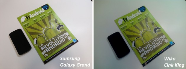 android-comparaison-qualité-photo-samsung-galaxy-grand-wiko-cink-king-exemple-1