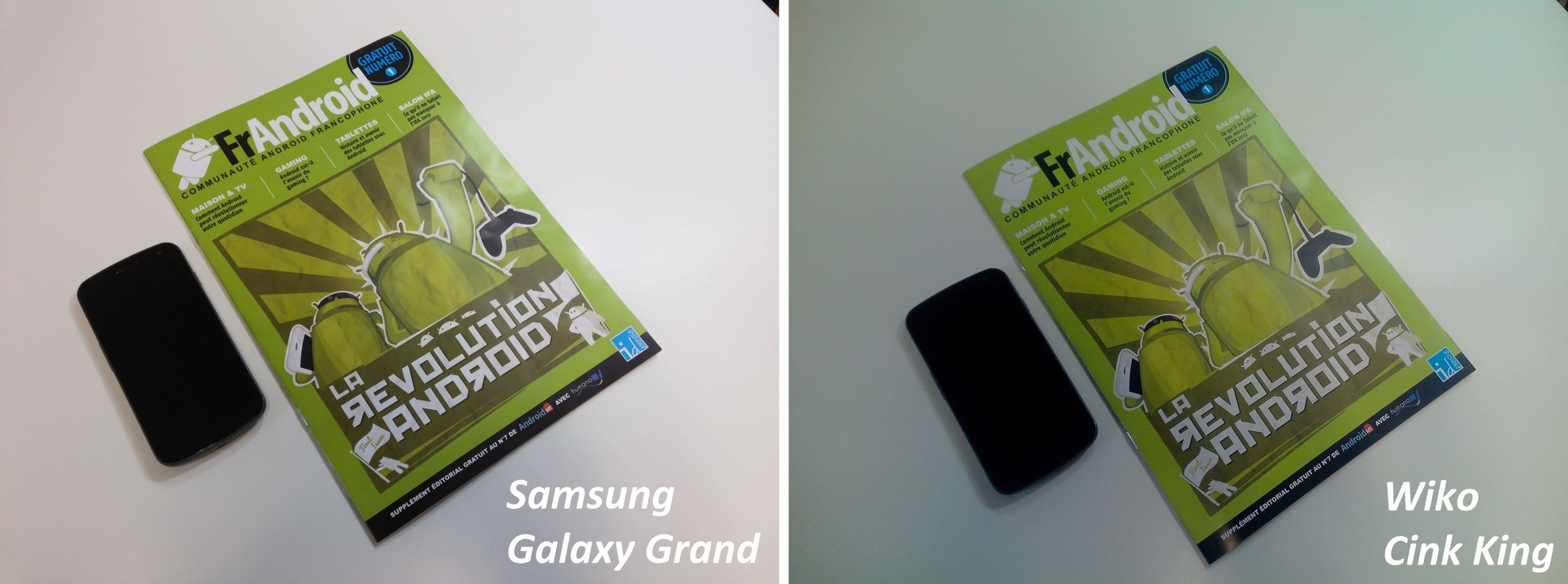 android-comparaison-qualité-photo-samsung-galaxy-grand-wiko-cink-king
