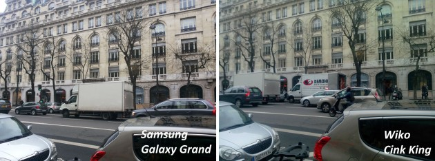android-comparaison-qualité-photo-samsung-galaxy-grand-wiko-cink-king-exemple-2