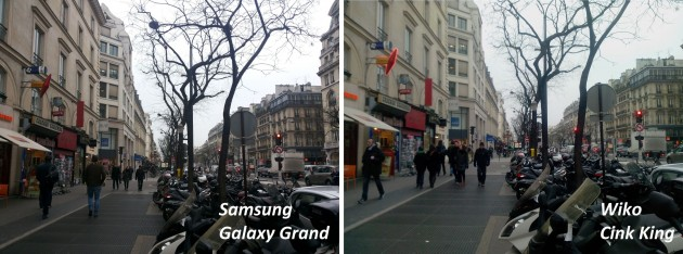 android-comparaison-qualité-photo-samsung-galaxy-grand-wiko-cink-king-exemple-3