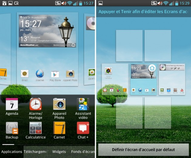 android-lg-optimus-g-logiciel-3