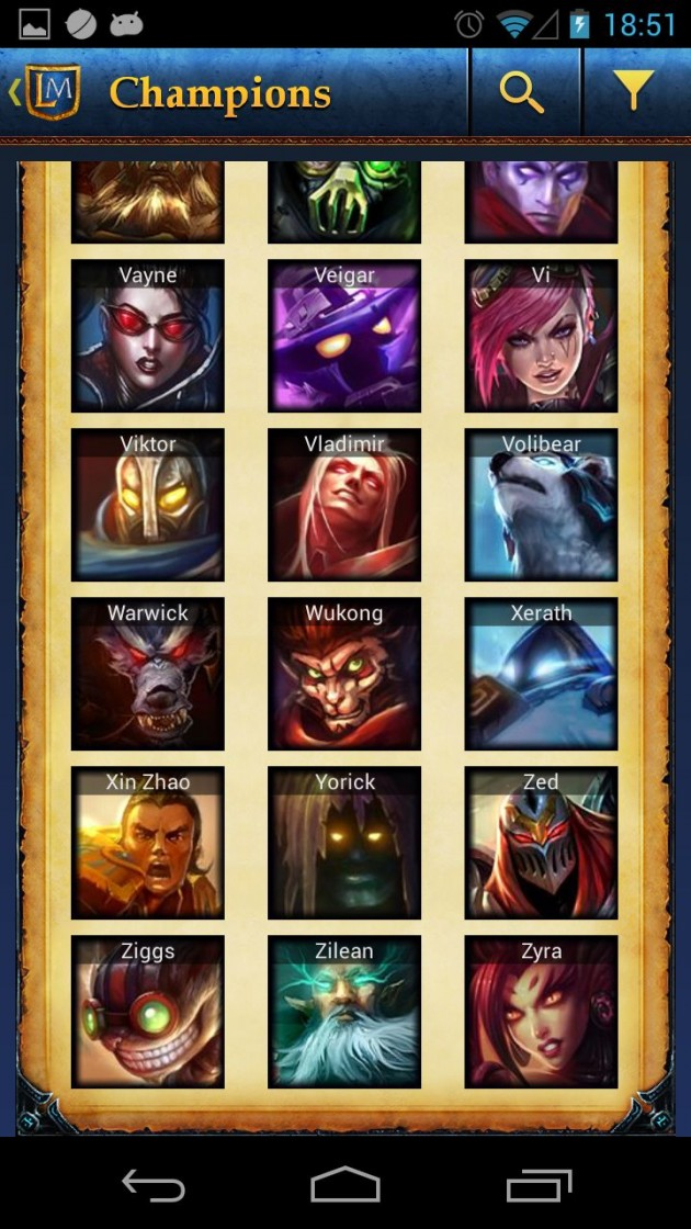 android-lol-mementio-builds-champions-image-0