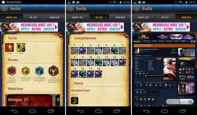 android-lol-memention-builds-champions-mobafire-images-2
