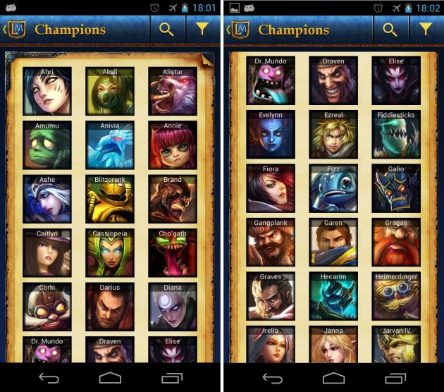 android-lol-memento-champions-images-1