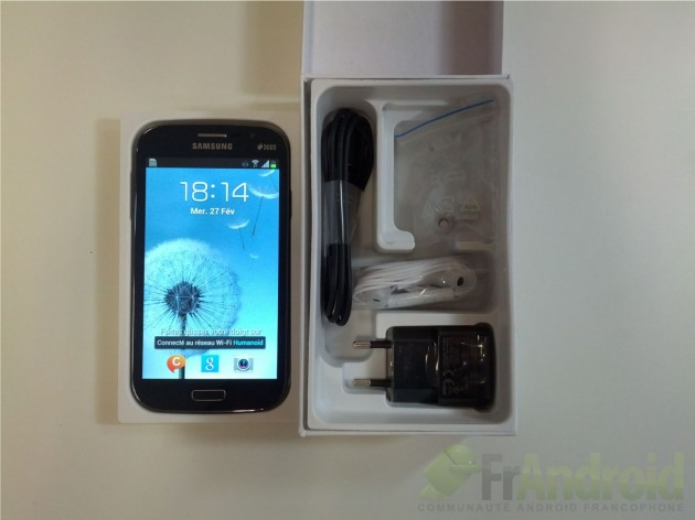 android-samsung-galaxy-grand-image-accessoires