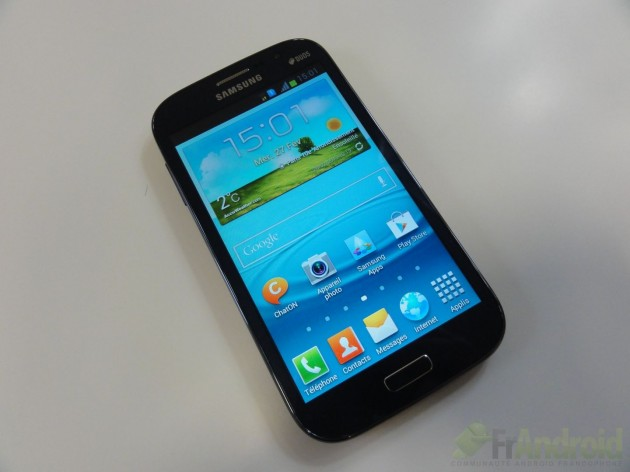 android-samsung-galaxy-grand-prise-en-main-1